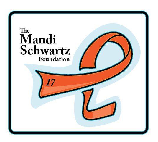 Mandi Schwartz Foundation Logo