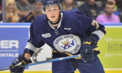 Prospects News & Rumors: Woolley, Struthers & Foerster