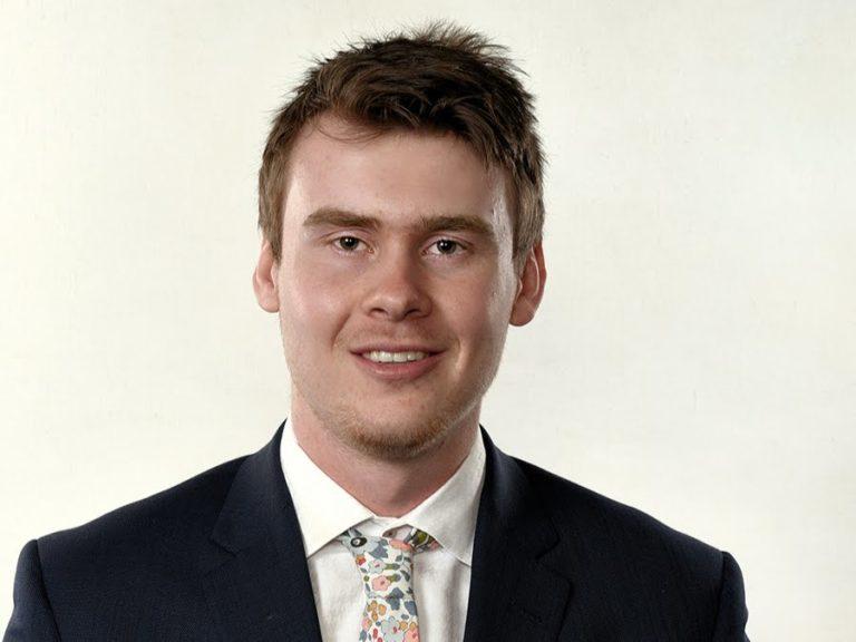Scott Grieve, OHL, Erie Otters