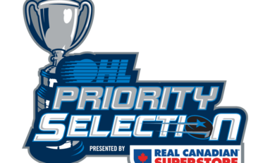 5 Takeaways From the 2020 OHL Draft