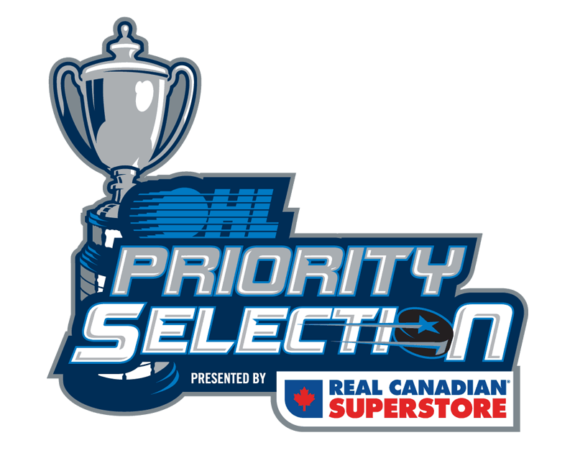 OHL, OHL Priority Selection