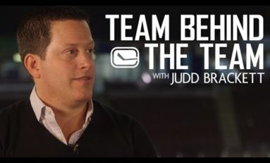 3 Teams That Should Be Interested in Judd Brackett