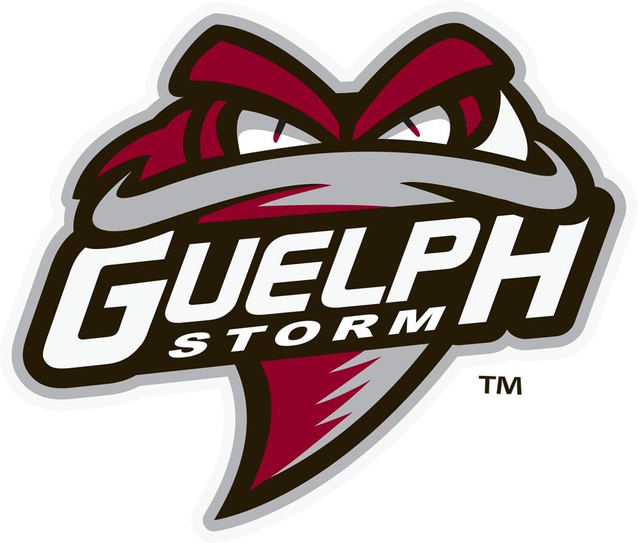 Gueplh Storm logo