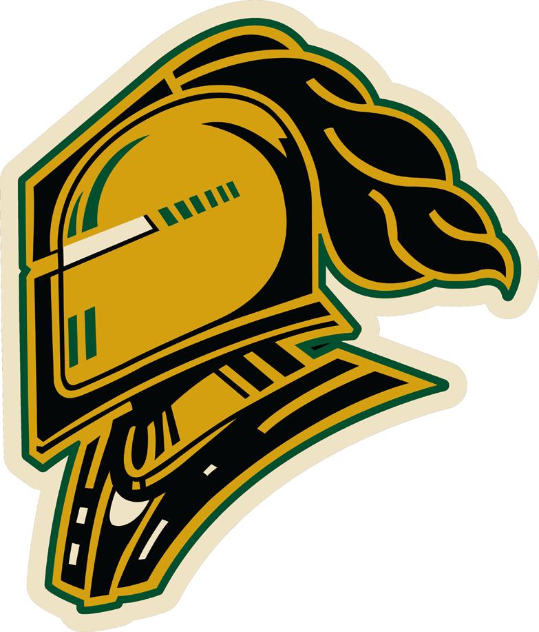 London Knights logo