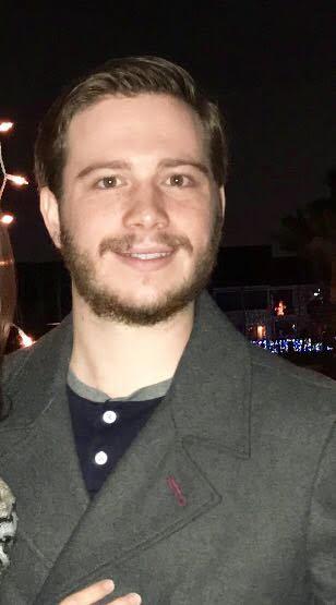 Austin Stanovich profile picture