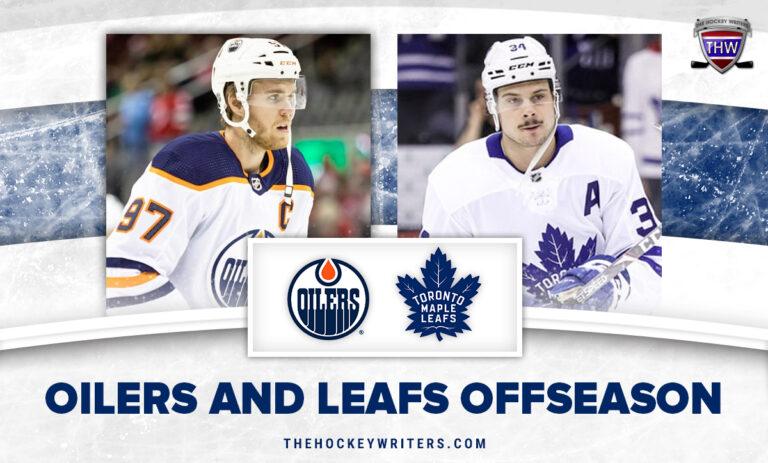 Auston Matthews Toronto Maple Leafs
