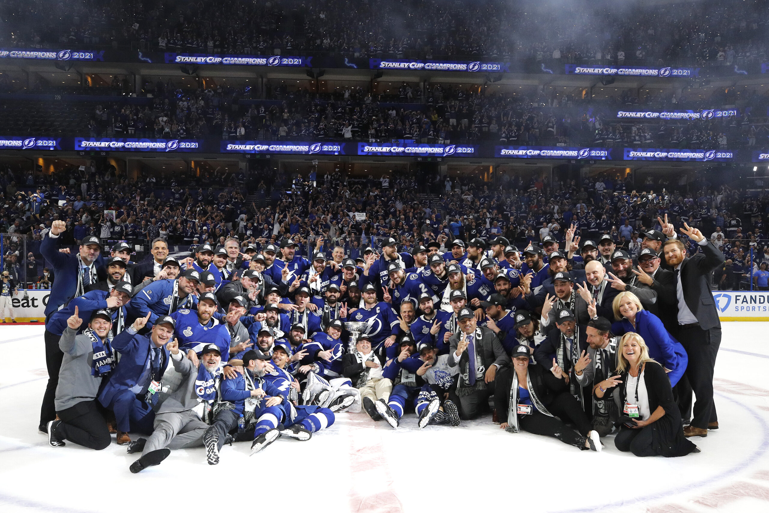 Lightning-2021-stanley-cup-scaled