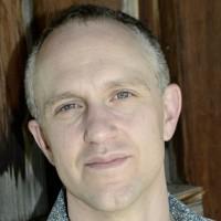 Carl Knauf Profile Pic