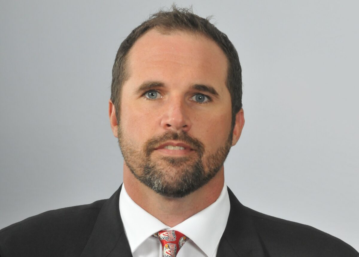 Dave Drinkill, OHL, Saginaw Spirit