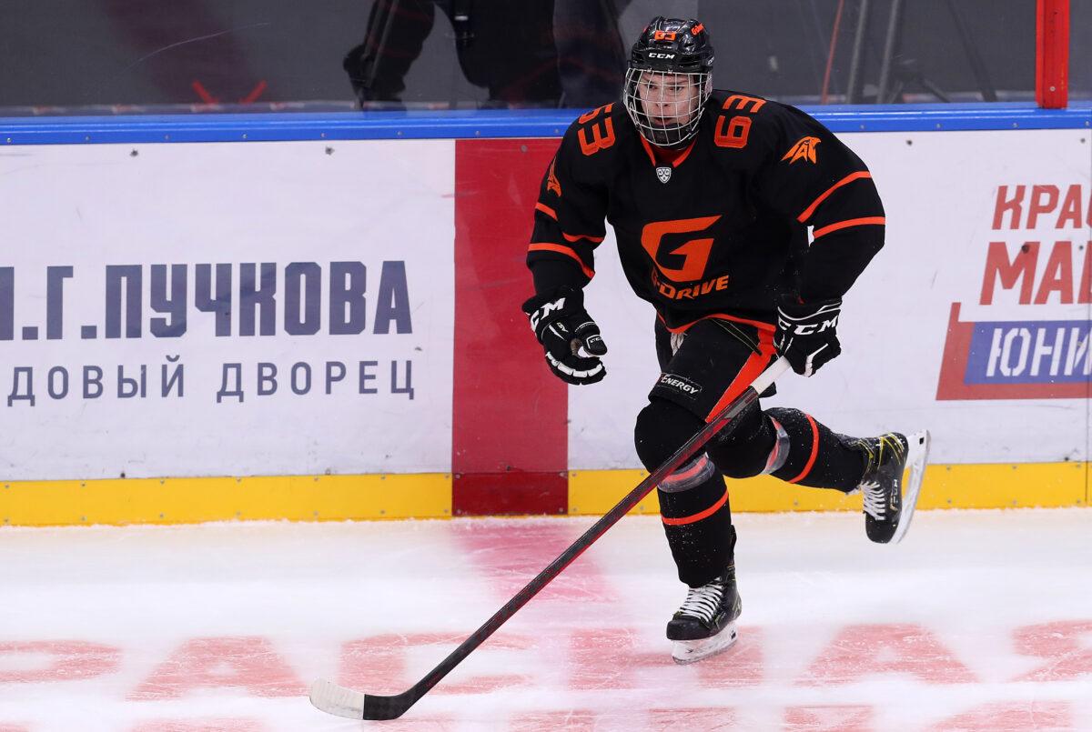 Ivan Miroshnichenko