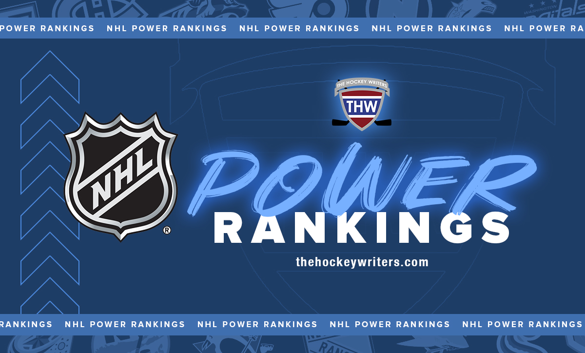 2021_nhl_power_rankings